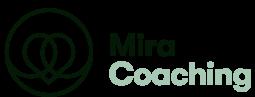 Mira Coaching
